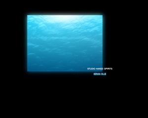 kerama-blue.jpg